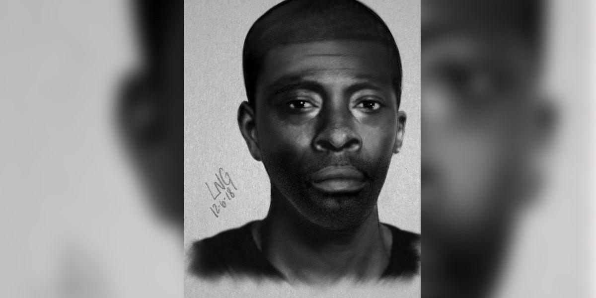 Deputies in Orangeburg Co. seek kidnapping suspect