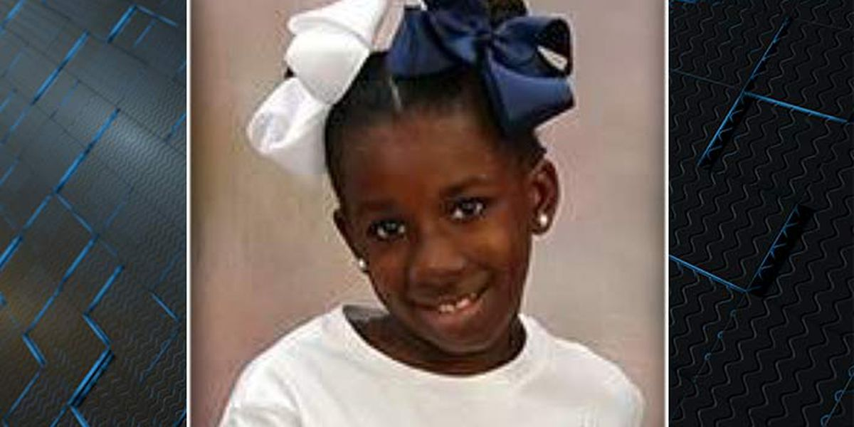 'Celebration of life' service announced for 10-year-old who died after classroom fight
