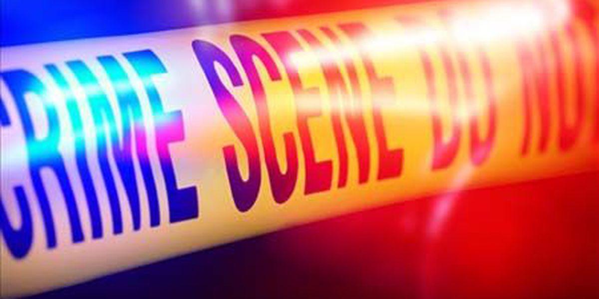 Coroner identifies body found in Hilton Head Island marsh