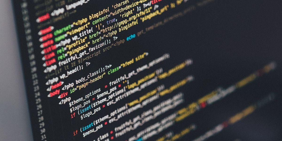 South Carolina launches free coding education program