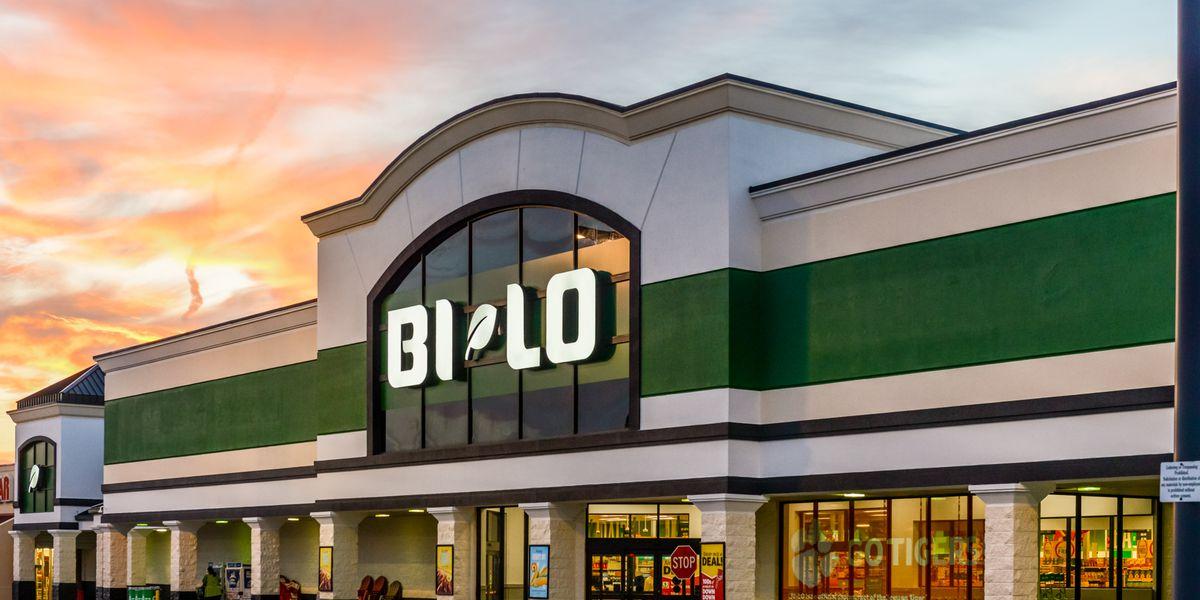 Food Lion to buy dozens of BI-LO stores in the Carolinas, Georgia