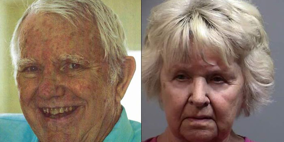 Authorities expected to release new details in disappearance of 85-year-old Georgetown Co. man