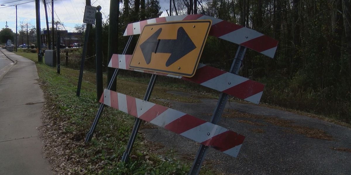 Berlin G. Myers Parkway extension meeting set for Thursday