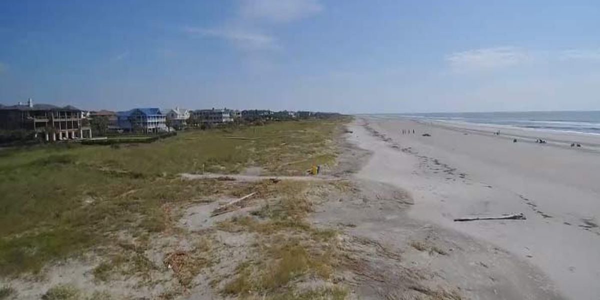 Isle of Palms' new short term rental rules could regulate number of visitors allowed