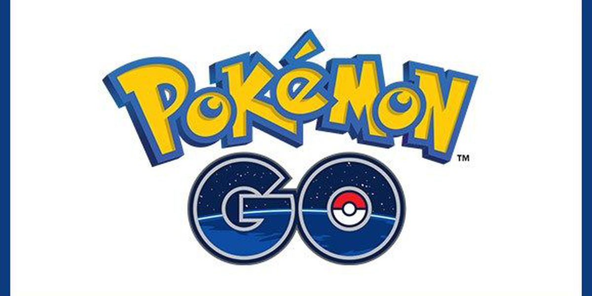 Georgetown County to hold Pokemon Go hunt