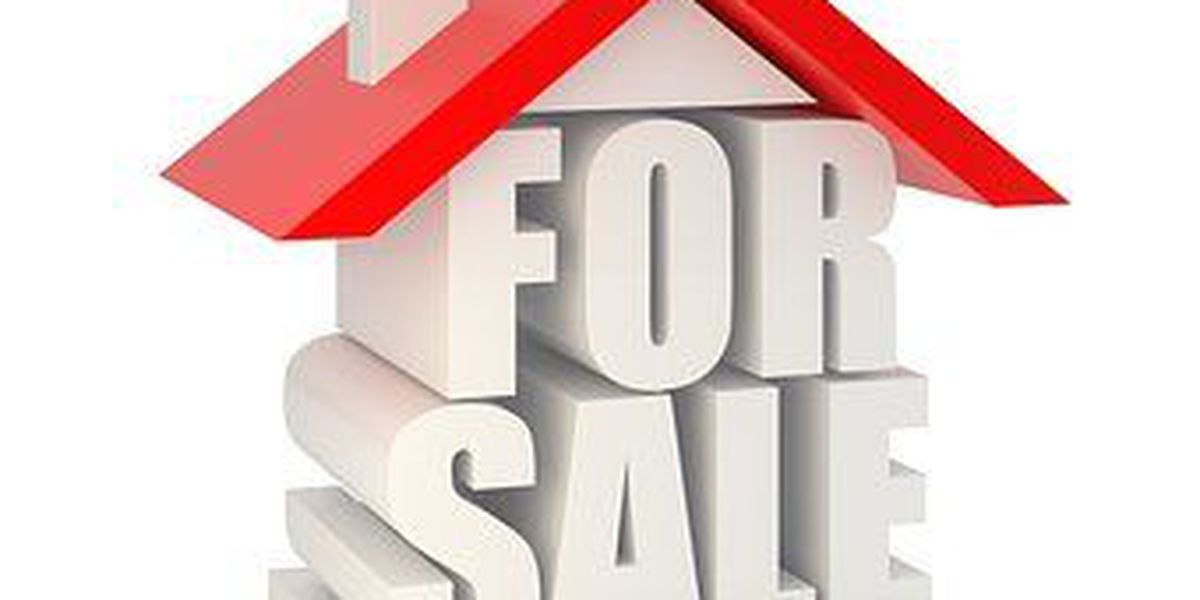February is a great month to sell a home