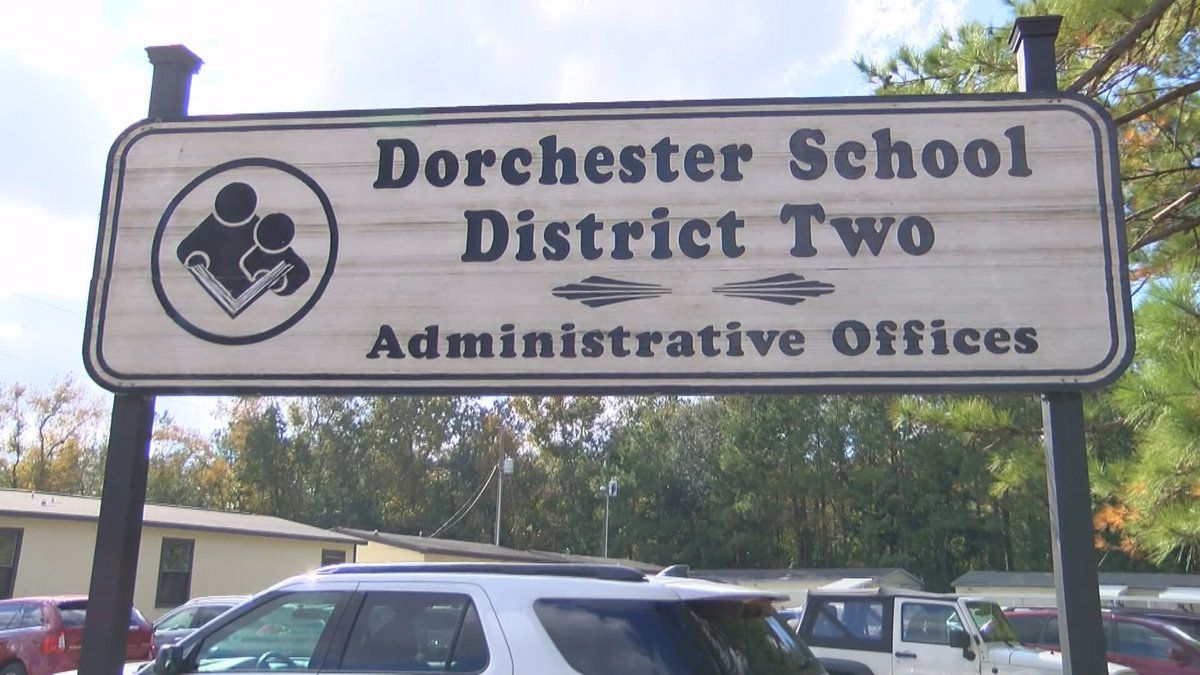 Dorchester County taxes increase to fund schools and firefighters