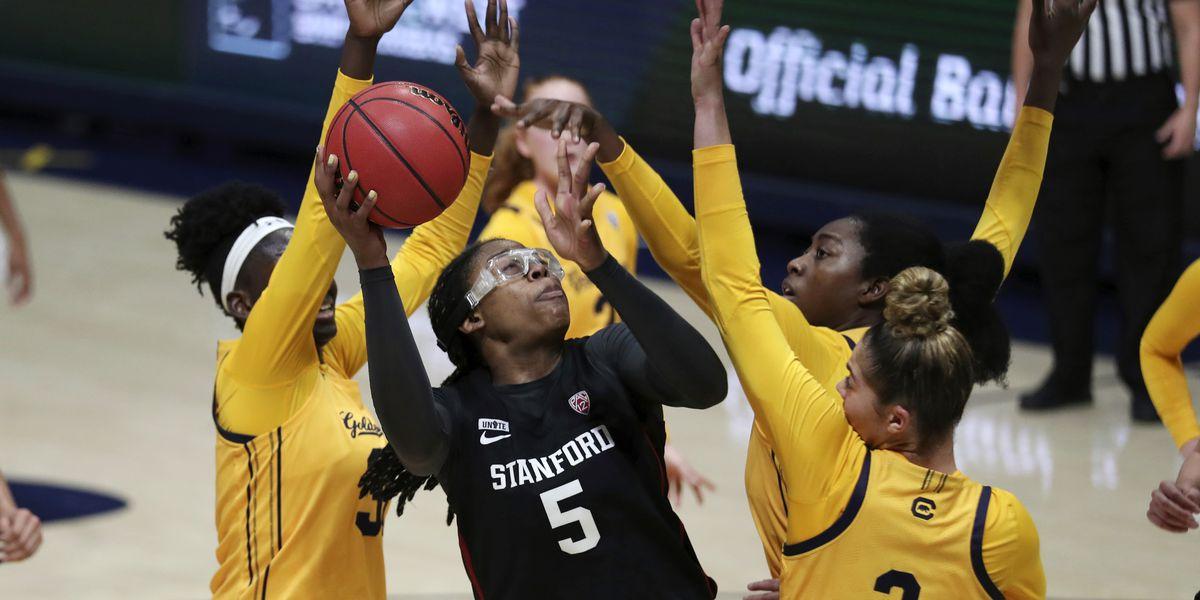 NCAA to play women's basketball Tournament at 1 site, eyes Texas