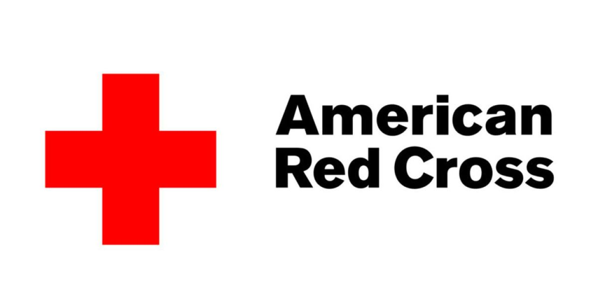 American Red Cross assisting family in Dorchester County after house fire