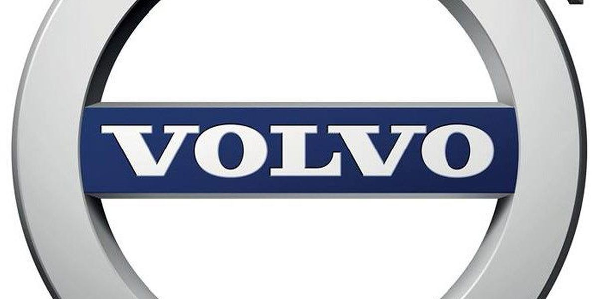 Sources: Volvo picks South Carolina for its first US plant