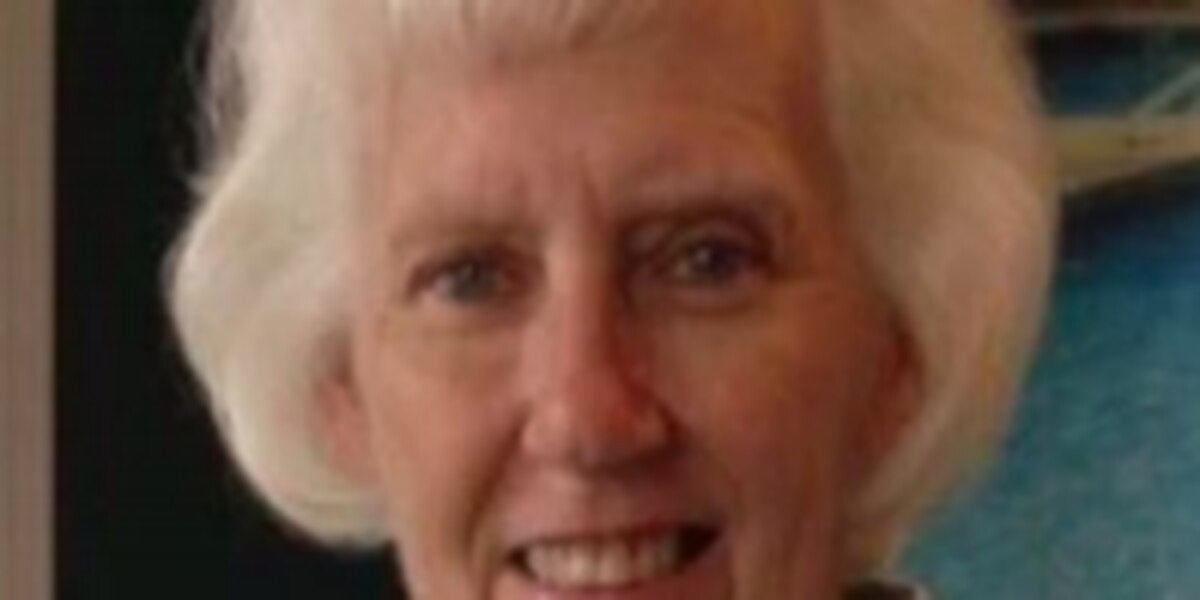 SLED cancels missing person advisory for elderly woman