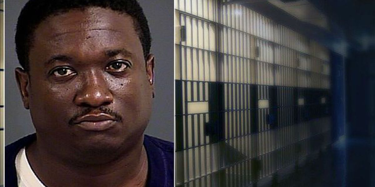 Man charged with felony indecent exposure at Starbucks