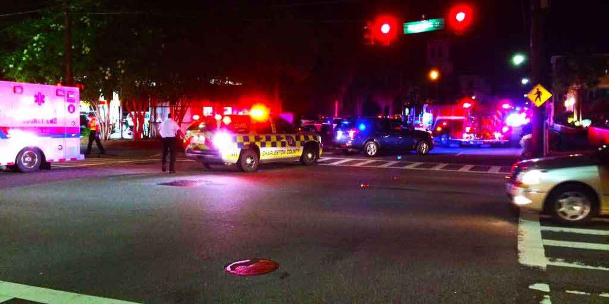 Prayer vigil planned for community following church shooting