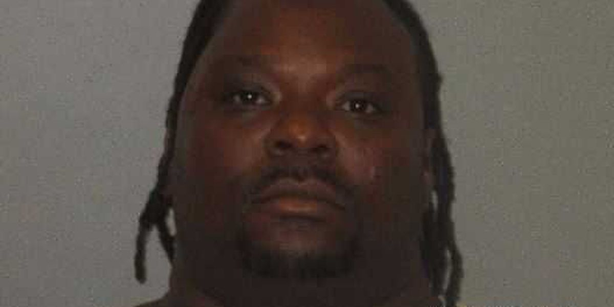Two SC men arrested for federal indictment for alleged drug conspiracy