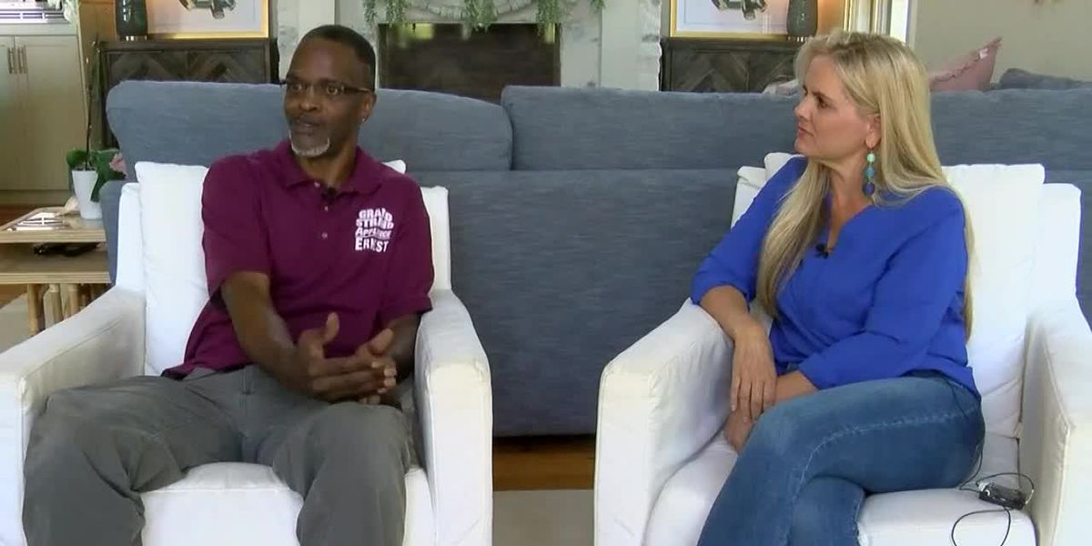 Myrtle Beach homeowner, appliance technician share eye opening discussion about racism