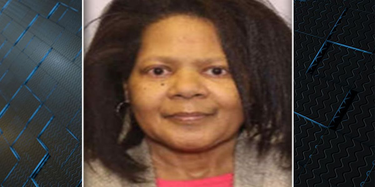 Summerville woman missing since Sunday found safe