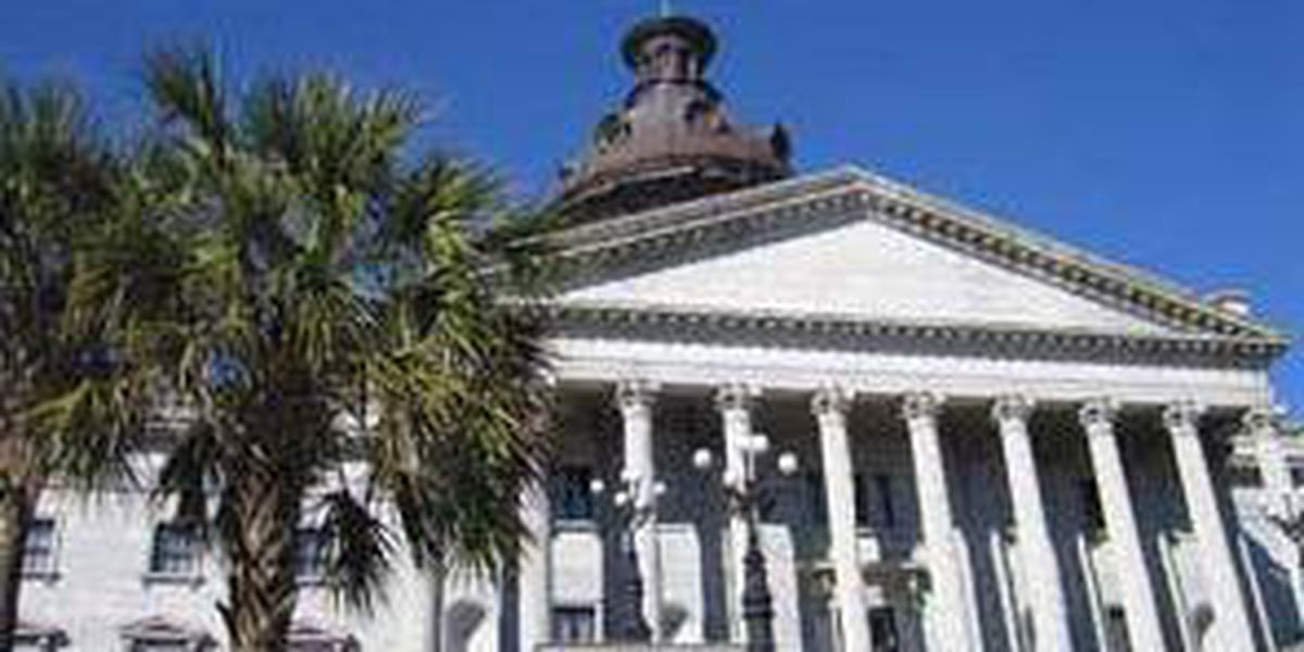 House bill would put brakes on Port Royal sale