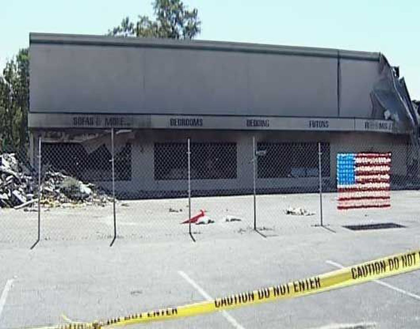 Sofa Super Store Settles For 1 9 Million In Wrongful Death Suits