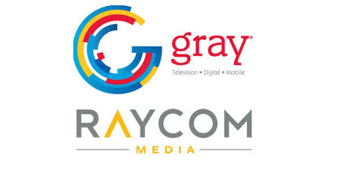 TAKE A STAND: Gray Television