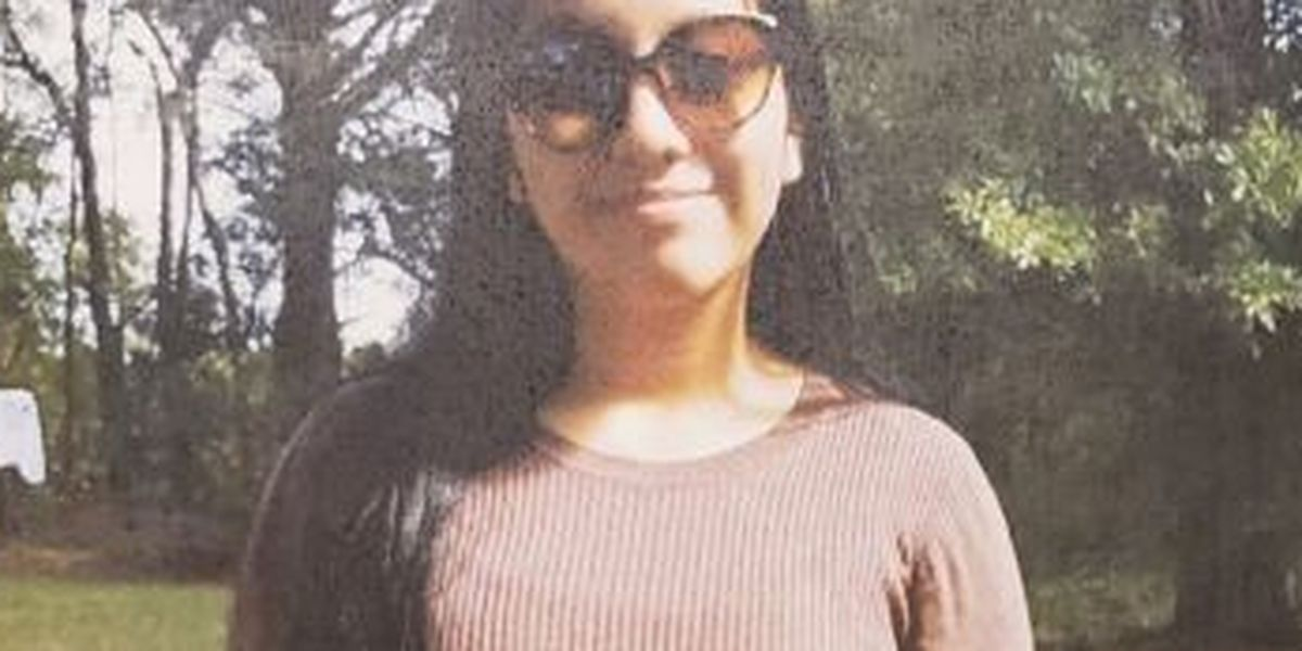FBI following 50 leads in investigation into kidnapping of 13-year-old NC girl forced into SUV