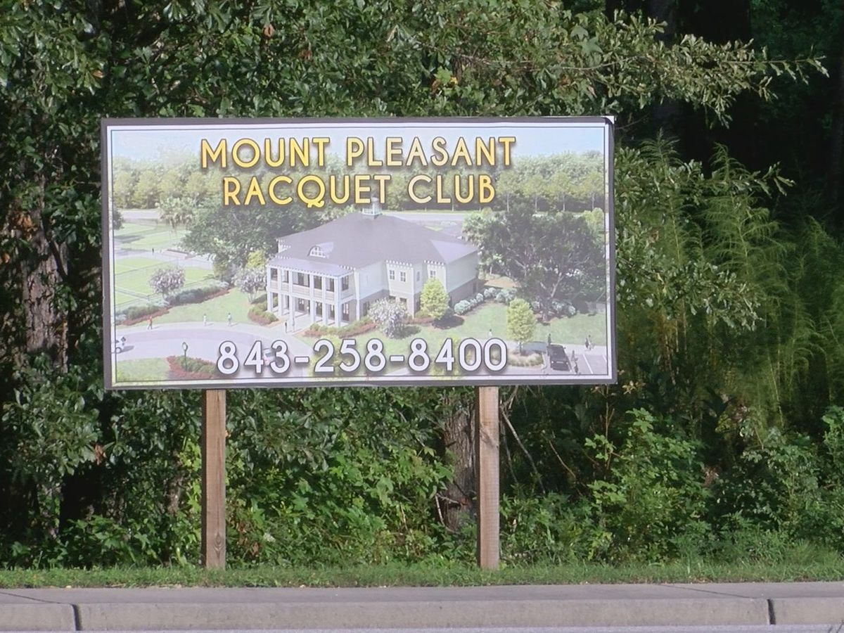 New developments could come to vacant land on Highway 17