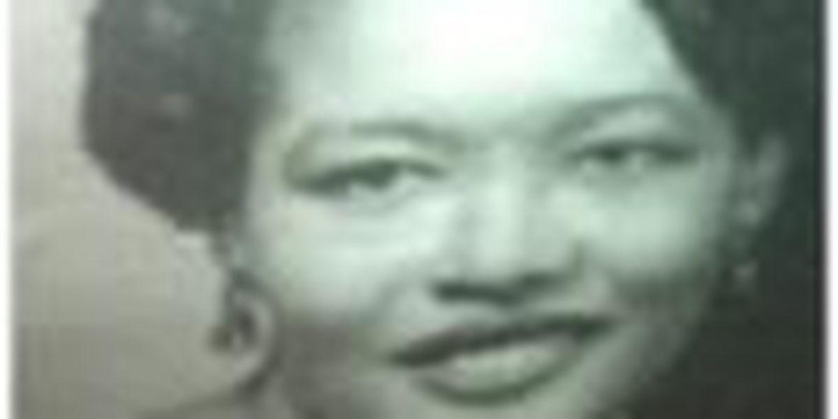 Nursing facility to honor late civil rights activist