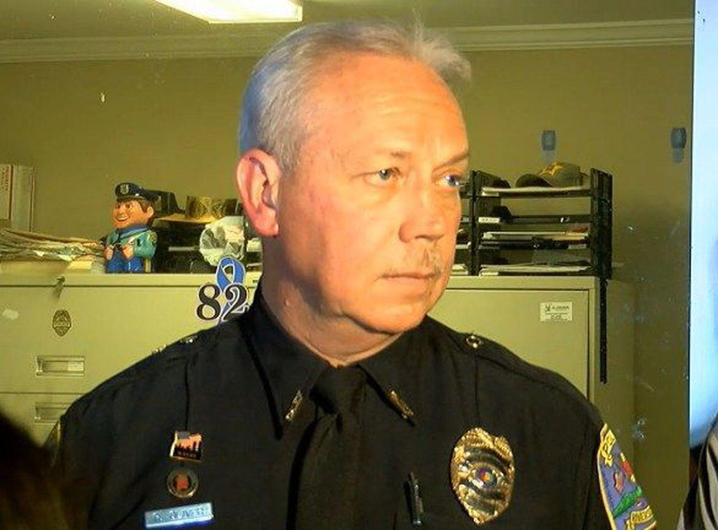 Found Safe Heidi Todd Family Releases Statement Affidavit Reveals