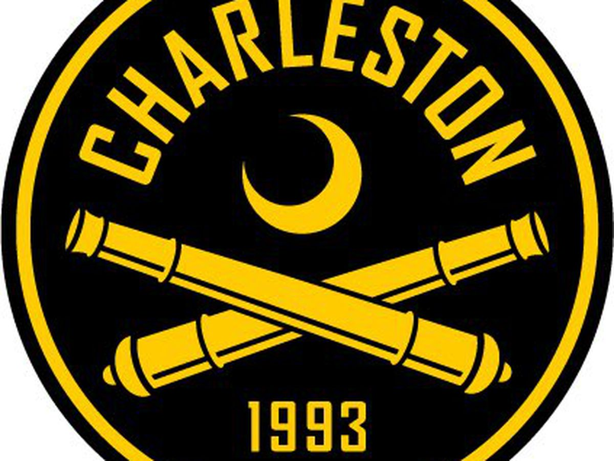Charleston Battery Release Full 2021 Schedule
