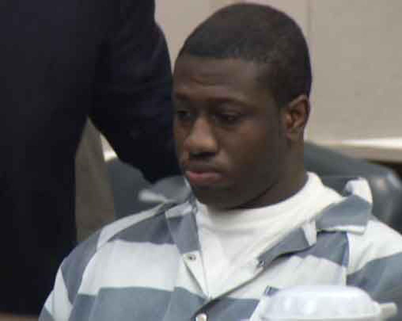 Man Gets Life For Charleston Craigslist Murder Co Defendant Gets 40 Years Craigslist top ranking cities list. man gets life for charleston craigslist