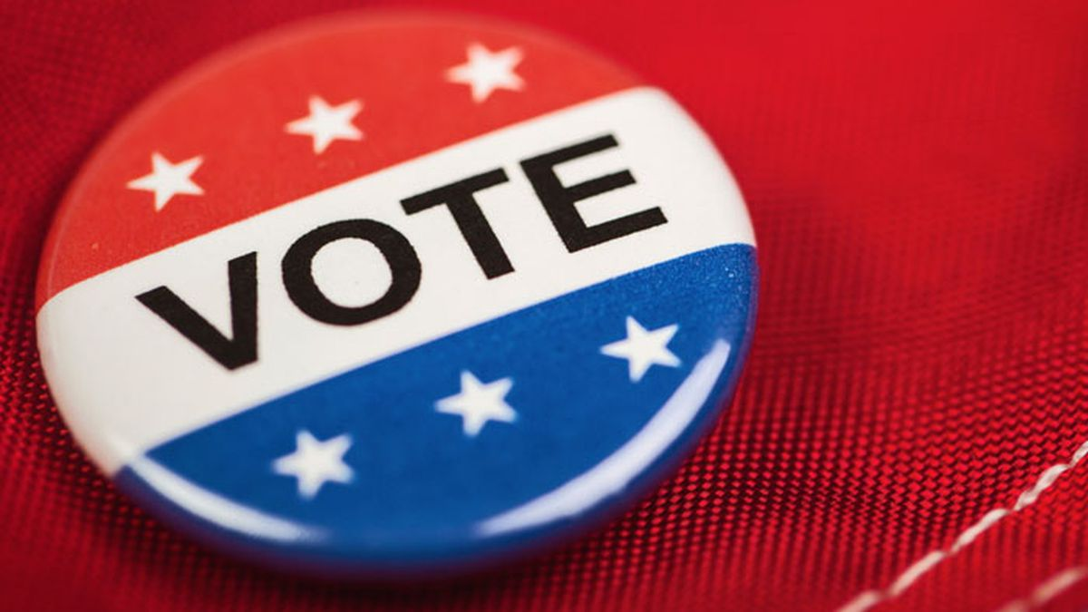 What S.C. voters should know before heading to the polls Saturday