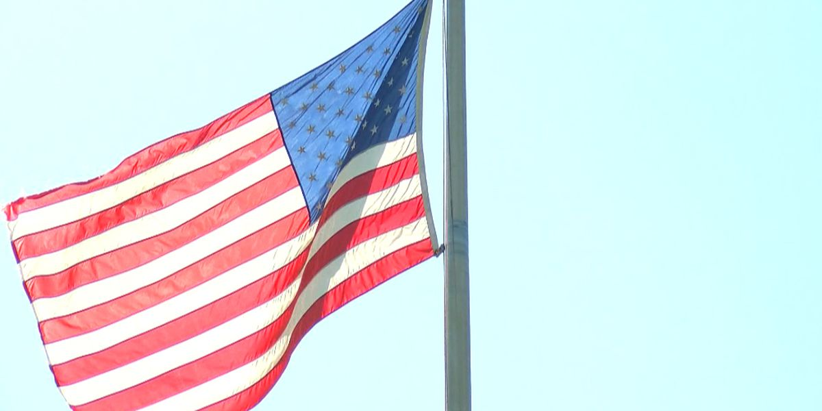 9/11 events across the Lowcountry