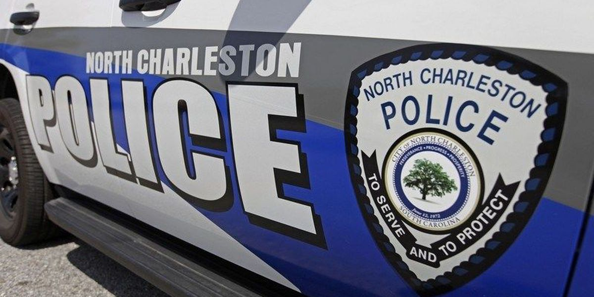 North Charleston town hall meeting to tackle racial profiling claims about police