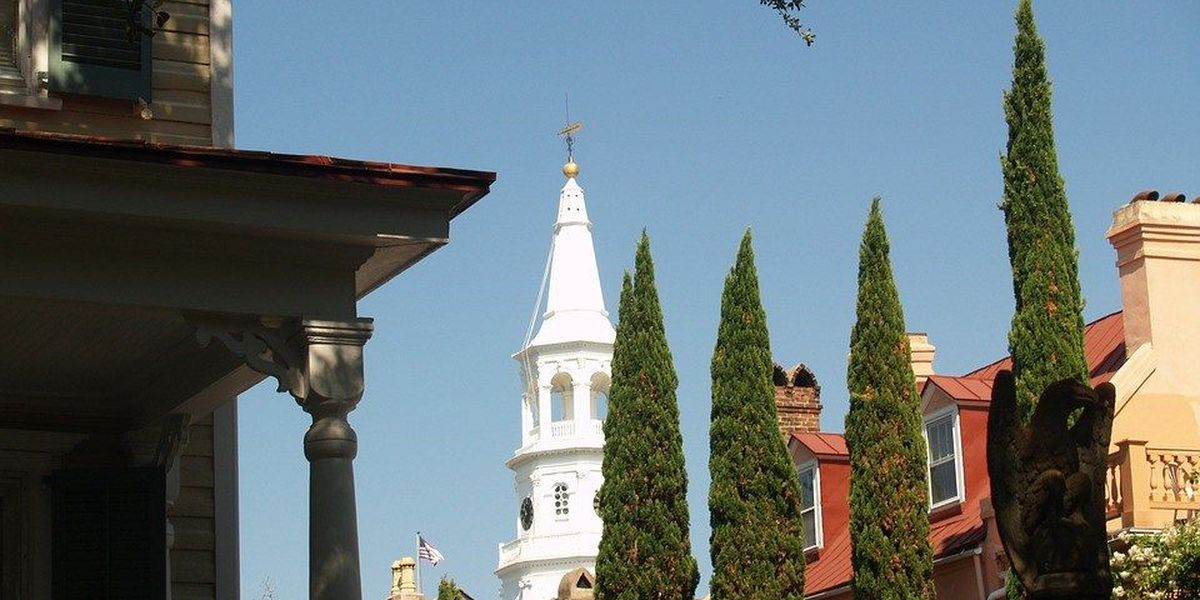 Charleston Commission on Women schedules public listening sessions