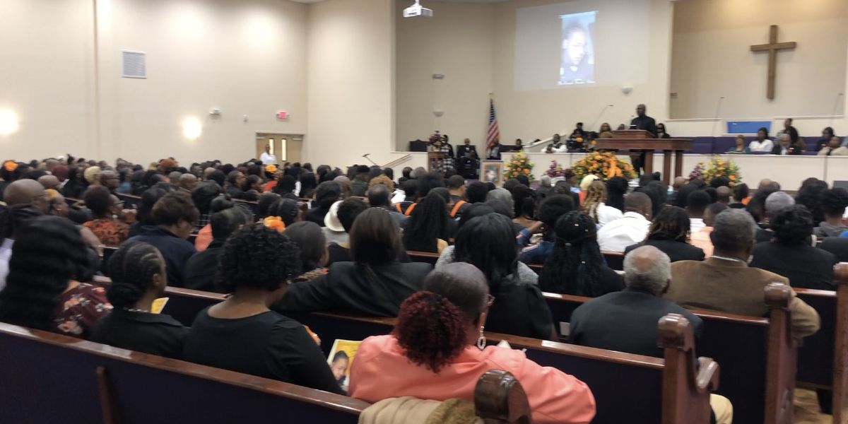 'Long live Snacks': Rembert community mourns missing Sumter man found shot to death