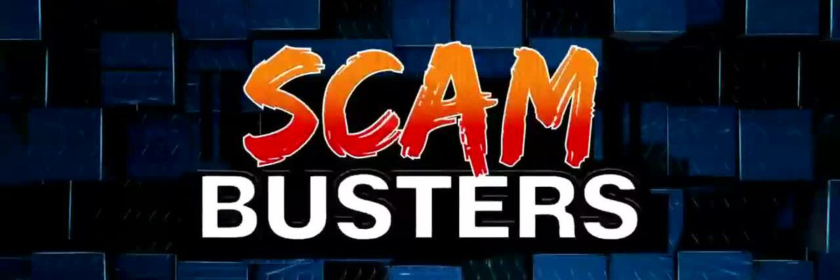 VIDEO: Live 5 Scambusters: Scam targets Dominion Energy customers, threatens to shut off power