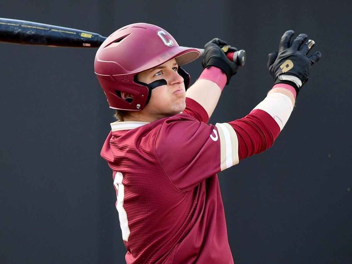 Cougars Split Doubleheader With Tennessee Tech Saturday