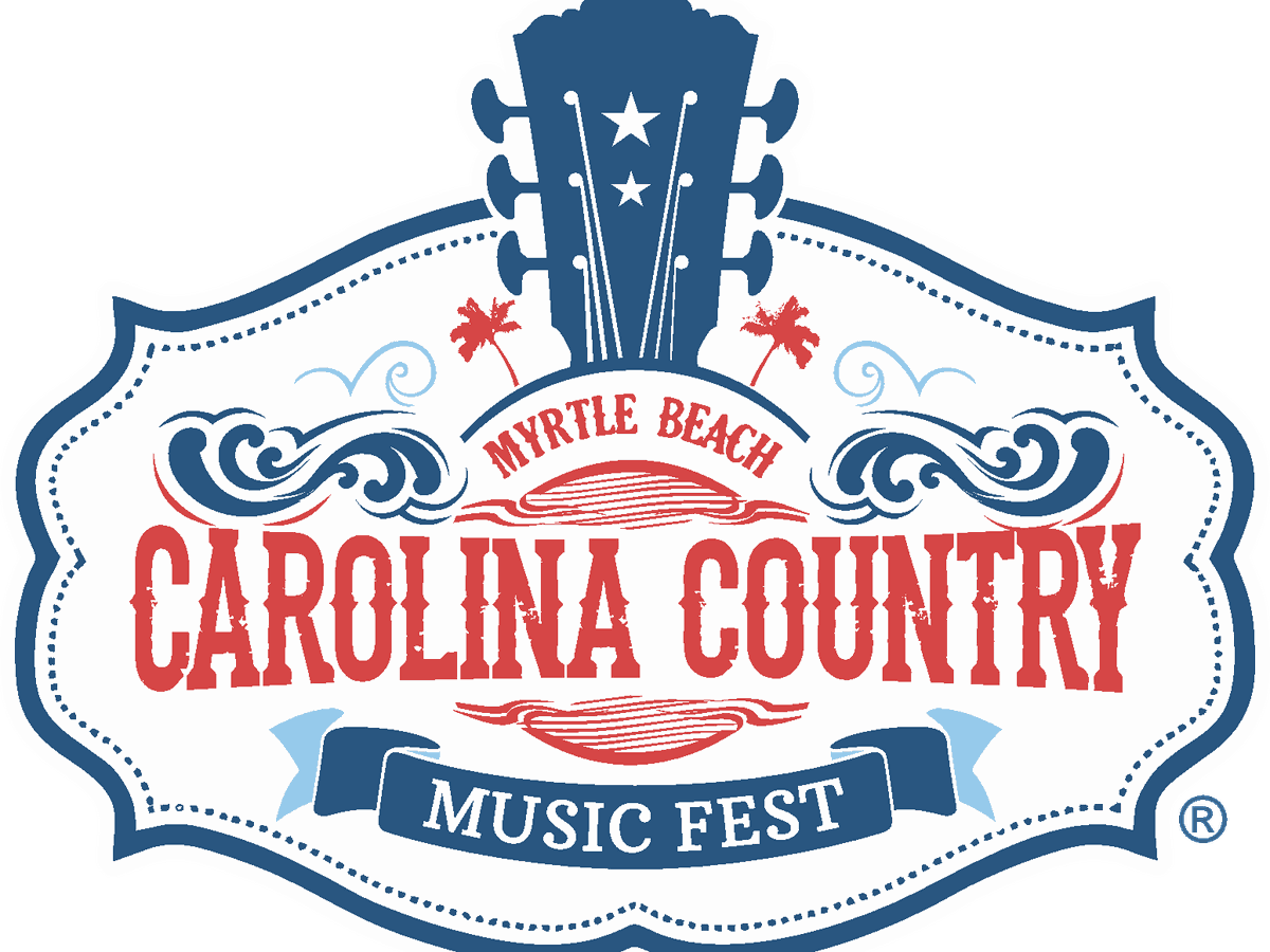 Carolina Country Music Fest moved to September due to COVID-19