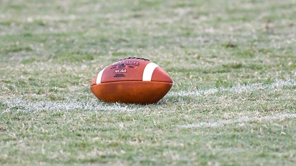 Lowcountry High School Football Schedule (10/23)