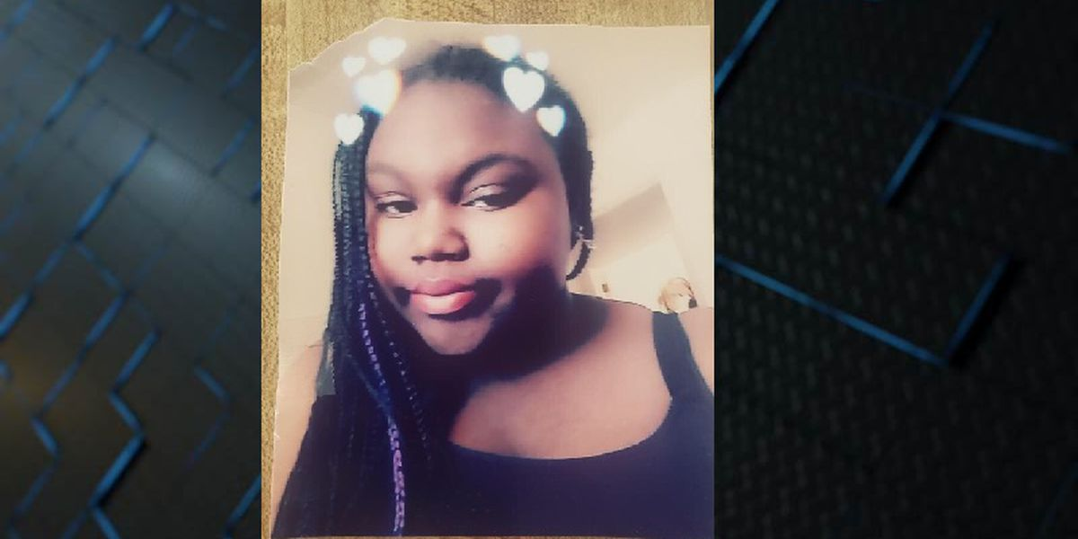 Missing New Hanover County teen found safe, returned home
