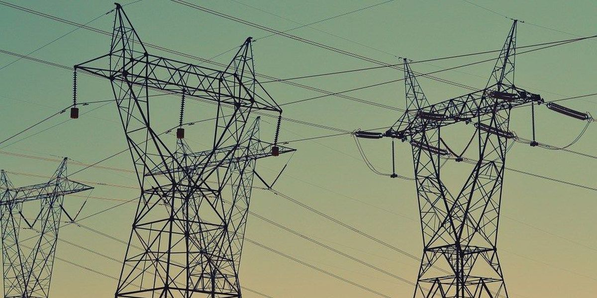 Rate changes coming for Berkeley Electric Cooperative