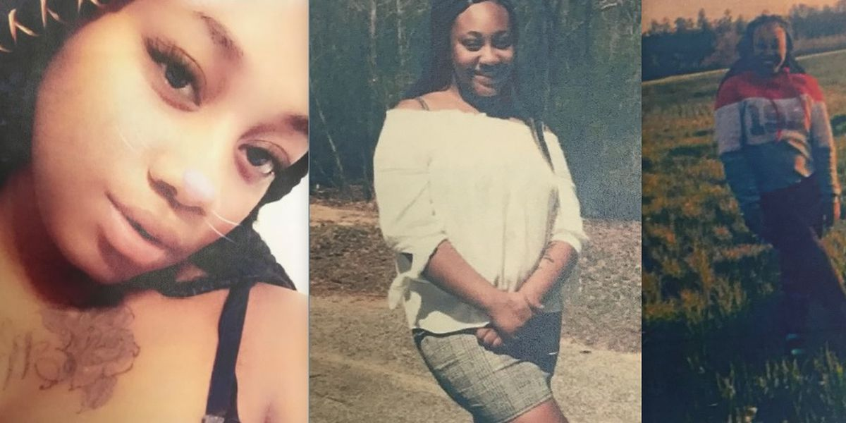 Homeless 18-year-old woman sought after 'violent, brutal, and senseless' fatal attack of 68-year-old SC man