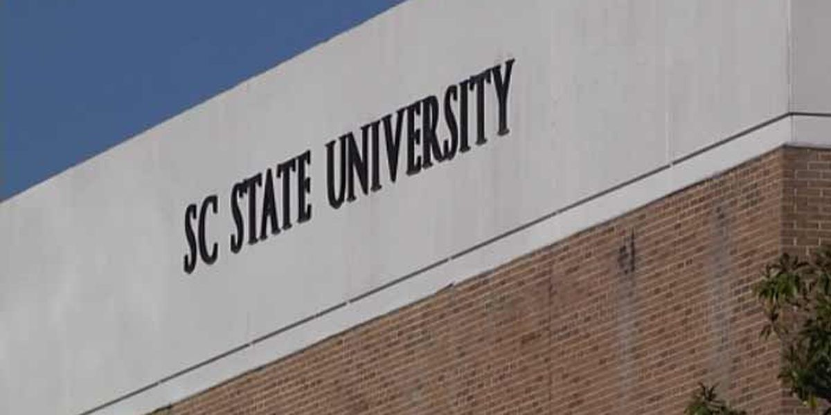 SC State goes on heightened alert after anonymous threat