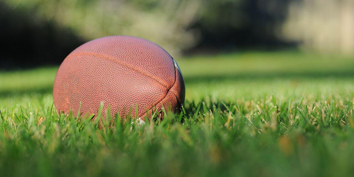 Lowcountry Week 13 High School Football Coverage