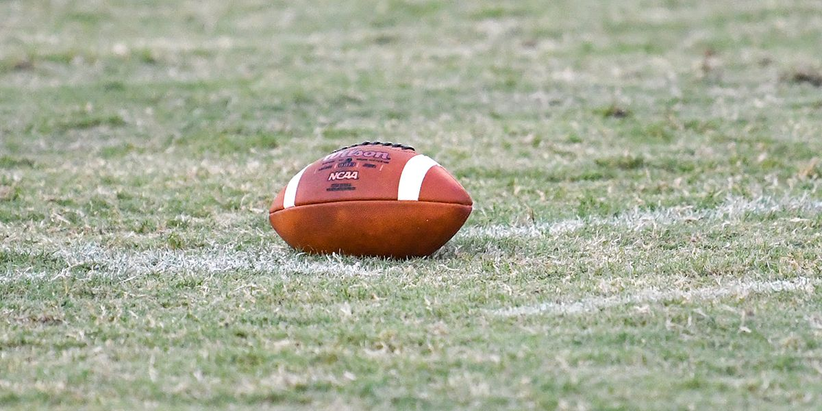 Lowcountry High School Football (9/18)