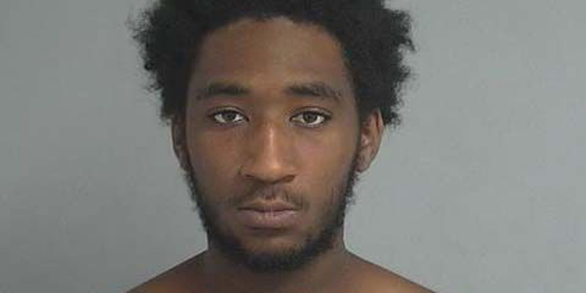 Report: Summerville shooting incident may have started with sale of fake weed