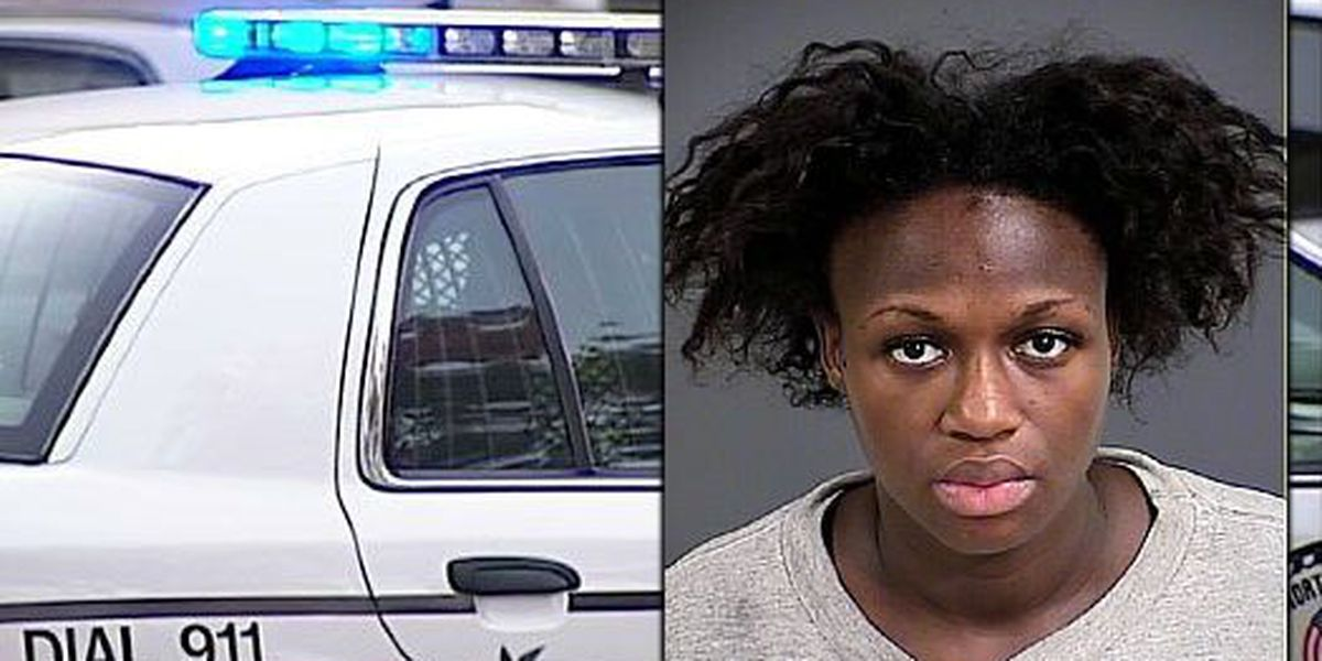 Bond denied for woman charged with fatally stabbing man