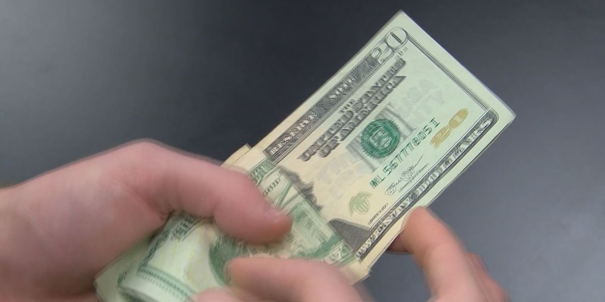 Federal indictment targets 14 for counterfeit cash conspiracy impacting Lowcountry businesses