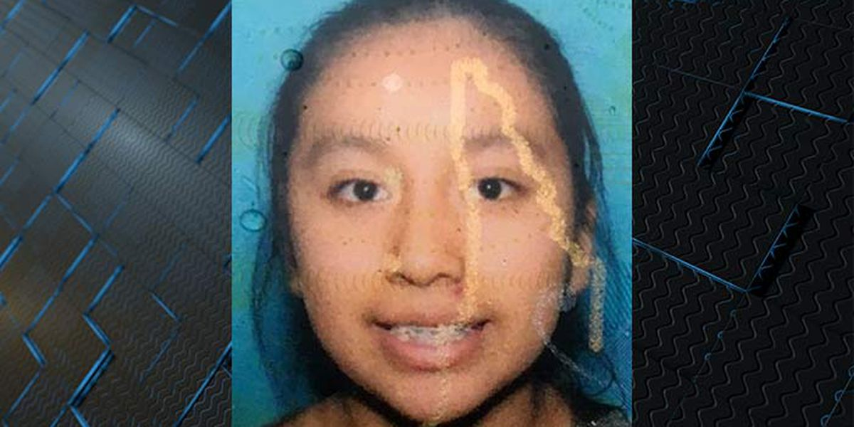Stolen vehicle believed involved in NC child's kidnapping traced to Lowcountry