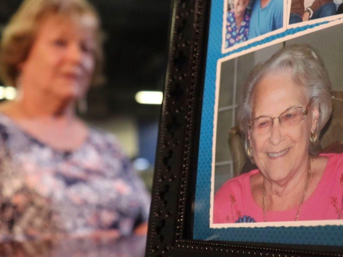 Concerned daughter captures elderly mother's nursing home abuse on hidden camera in N.C.