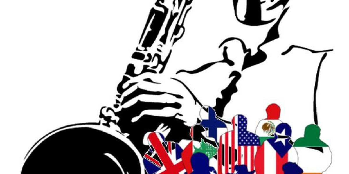 Lowcountry group to build excitement for International Jazz week